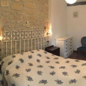 Casa Cerio - Casa Rural en Navarra - Habitaciones - 03 - Nacedero de Urederra - 00