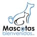 Casa Cerio - Casa Rural en Navarra - Turismo Rural - Se admiten mascotas