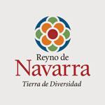 Casa Cerio - Casa Rural en Navarra - Turismo Rural en Navarra